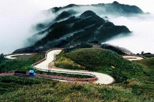 Tour du lịch Lạng Sơn