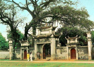 Du lịch Hà Nội|Du lịch Tham Quan Các Làng Nghề Hà Nội
