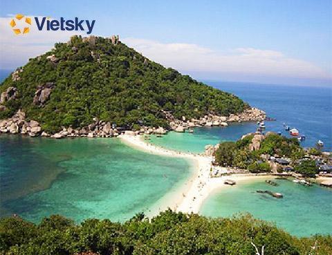 Đông Đảo