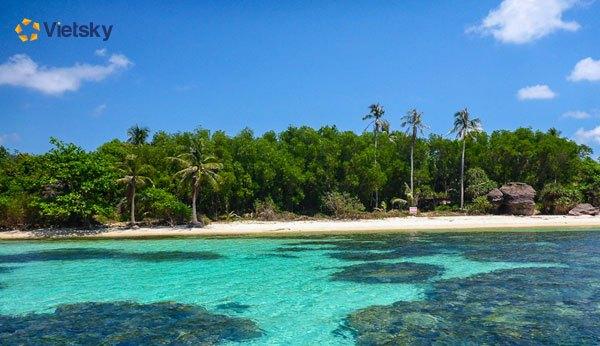 Quần đảo An Thới