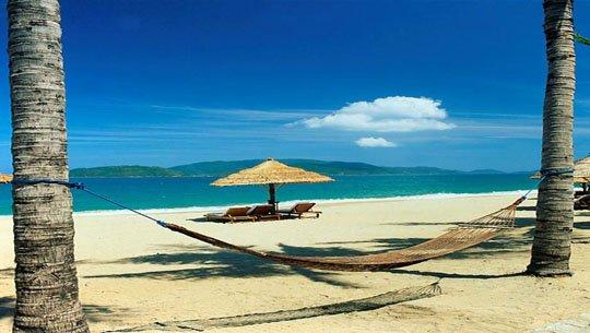 Review đảo Phú Quý