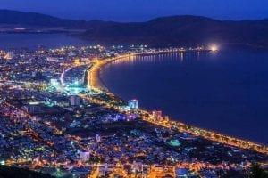 Phú Yên – Quy Nhơn