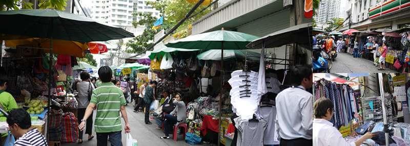 Chợ Lai Sap