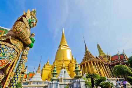 Tour du lịch Thái Lan của công ty nào tốt?