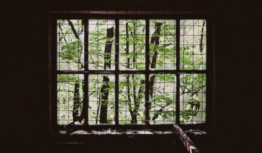 Bảo tàng tù nhân Correction và công viên Romaneenart