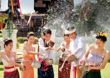 Các câu giao tiếp tiếng Thái