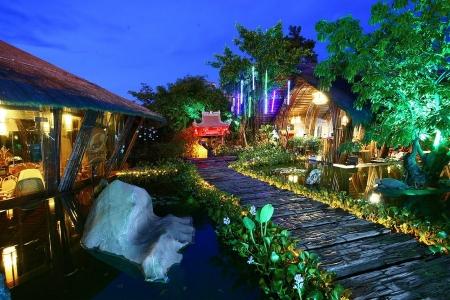 Đi Quảng Bình nên ở khách sạn nào
